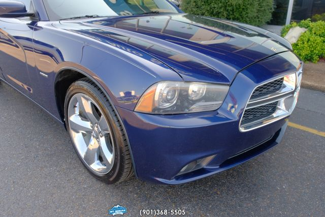 2013 Dodge Charger RT in Memphis, Tennessee 38115