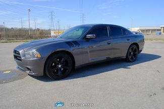 2013 Dodge Charger RT Plus in Memphis, Tennessee 38115