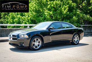 2013 Dodge Charger RT SUROOF NAVIGATION BACK UP CAMERA in Memphis, TN 38115