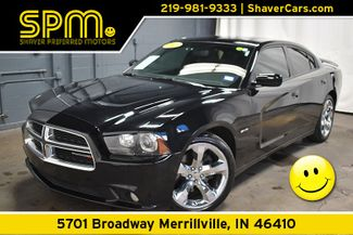 2013 Dodge Charger RT in Merrillville, IN 46410
