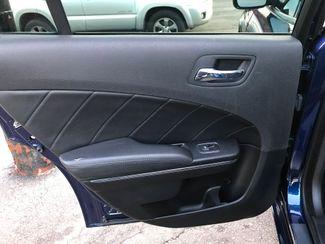 2013 Dodge Charger RT  city Wisconsin  Millennium Motor Sales  in , Wisconsin