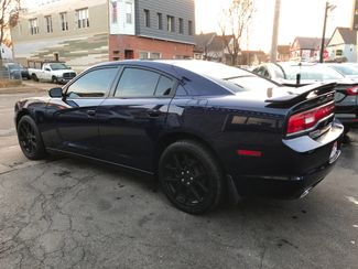 2013 Dodge Charger RT  city Wisconsin  Millennium Motor Sales  in , Wisconsin