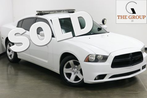 2013 Dodge Charger Police in Mooresville