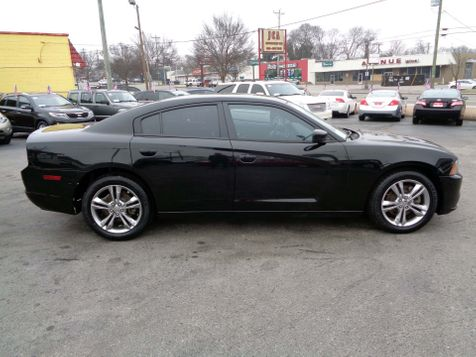 2013 Dodge Charger SXT | Nashville, Tennessee | Auto Mart Used Cars Inc. in Nashville, Tennessee