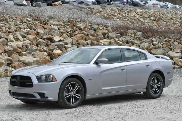 2013 Dodge Charger RT Naugatuck, Connecticut 2