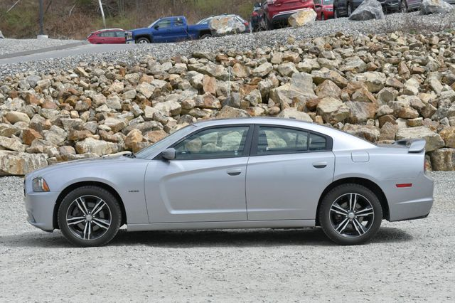 2013 Dodge Charger RT Naugatuck, Connecticut 3