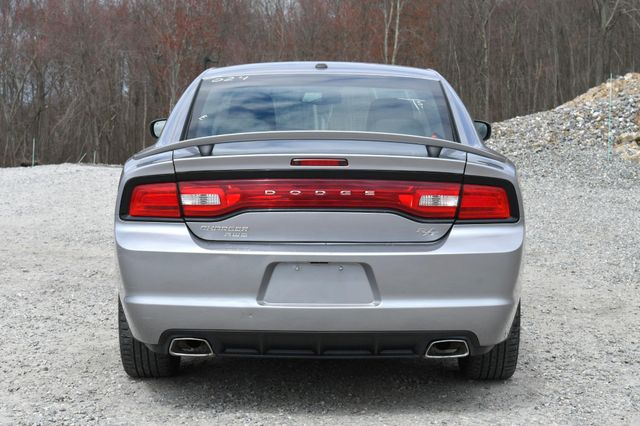 2013 Dodge Charger RT Naugatuck, Connecticut 5