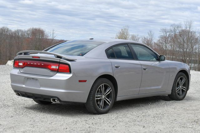 2013 Dodge Charger RT Naugatuck, Connecticut 6