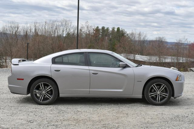 2013 Dodge Charger RT Naugatuck, Connecticut 7