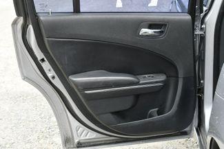 2013 Dodge Charger SE Naugatuck, Connecticut 12