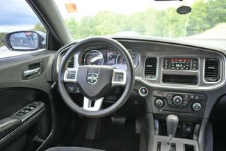 2013 Dodge Charger SE Naugatuck, Connecticut 13