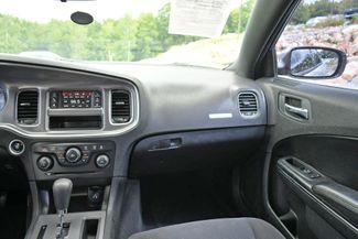 2013 Dodge Charger SE Naugatuck, Connecticut 15