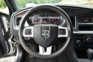 2013 Dodge Charger SE Naugatuck, Connecticut 17