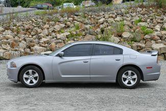 2013 Dodge Charger SE Naugatuck, Connecticut 3