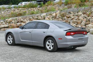 2013 Dodge Charger SE Naugatuck, Connecticut 4