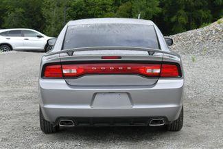2013 Dodge Charger SE Naugatuck, Connecticut 5