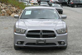 2013 Dodge Charger SE Naugatuck, Connecticut 9