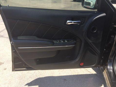 2013 Dodge Charger R/T PLUS  W/Beats Audio | Oklahoma City, OK | Norris Auto Sales (NW 39th) in Oklahoma City, OK