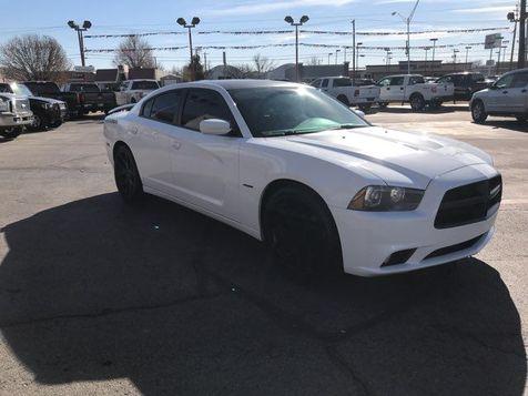 2013 Dodge Charger R/T Daytona | Oklahoma City, OK | Norris Auto Sales (NW 39th) in Oklahoma City, OK