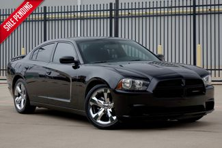 2013 Dodge Charger SE   Plano, TX   Carrick's Autos in Plano TX