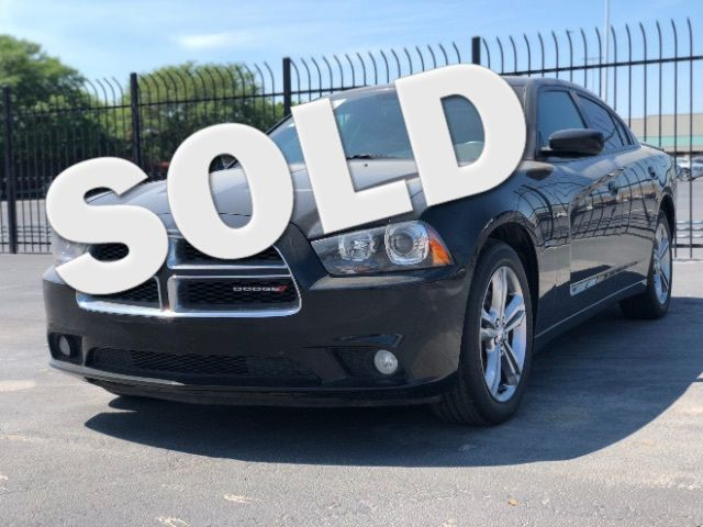 2013 Dodge Charger RT Plus in San Antonio, TX 78233