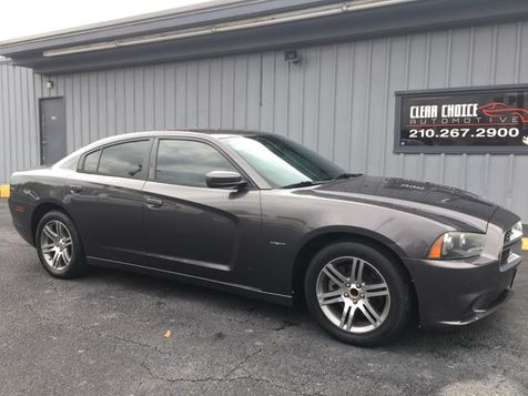 2013 Dodge Charger R/T in San Antonio, TX