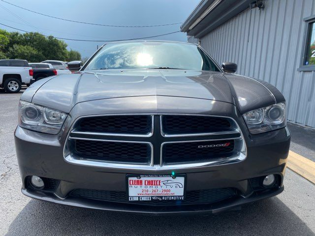 2013 Dodge Charger R/T in San Antonio, TX 78212