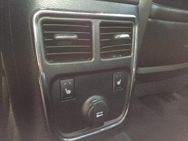 2013 Dodge Charger RT Plus in San Antonio, TX 78212
