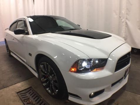 2013 Dodge Charger SRT8 in Victoria, MN