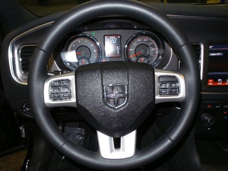2013 Dodge Charger SXT  in Victoria, MN