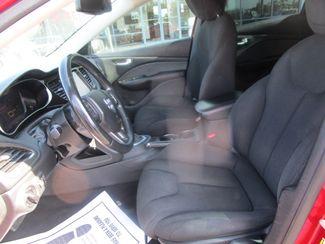 2013 Dodge Dart Aero  Abilene TX  Abilene Used Car Sales  in Abilene, TX