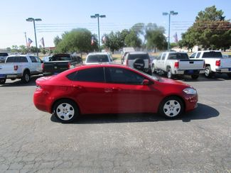 2013 Dodge Dart Aero  Abilene TX  Abilene Used Car Sales  in Abilene, TX