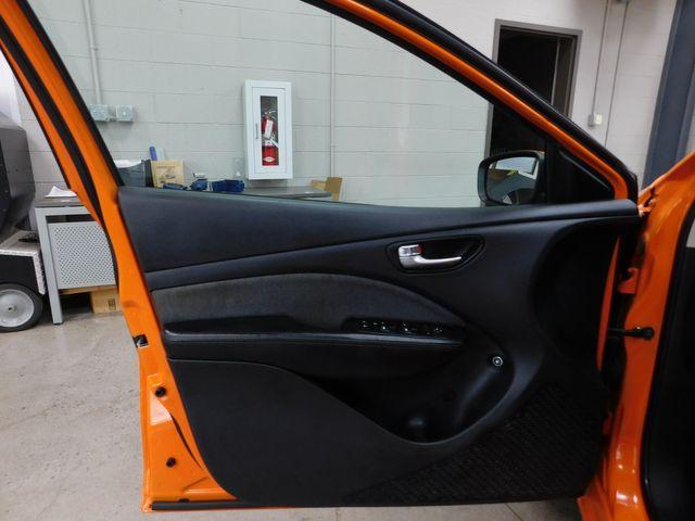 2013 Dodge Dart SXT in Airport Motor Mile ( Metro Knoxville ), TN 37777