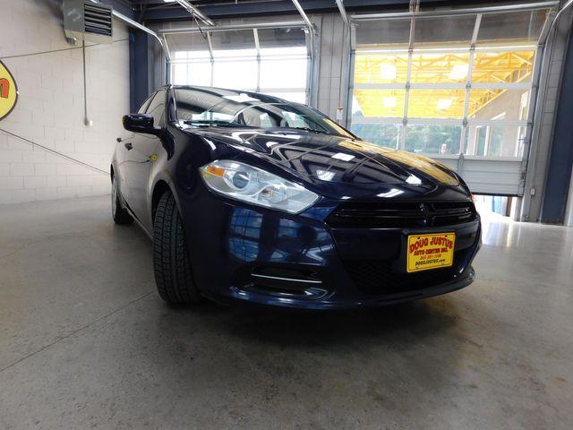 2013 Dodge Dart SE in Airport Motor Mile ( Metro Knoxville ), TN 37777