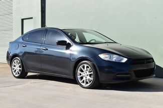 2013 Dodge Dart SXT | Arlington, TX | Lone Star Auto Brokers, LLC-[ 4 ]