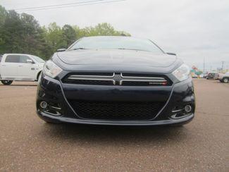 2013 Dodge Dart Limited Batesville, Mississippi 4