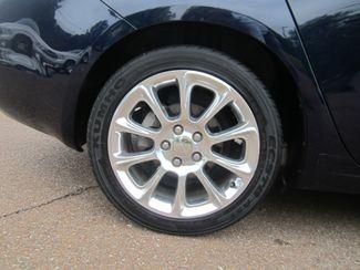2013 Dodge Dart Limited Batesville, Mississippi 17