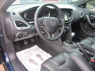 2013 Dodge Dart Limited Batesville, Mississippi 20