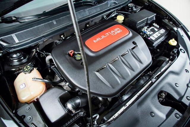 2013 Dodge Dart Limited Mopar '13 412/500 in TX, 75006