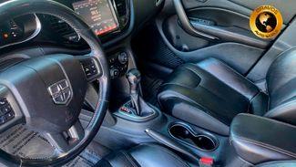2013 Dodge Dart Limited  city California  Bravos Auto World  in cathedral city, California