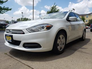 2013 Dodge Dart Aero | Champaign, Illinois | The Auto Mall of Champaign in Champaign Illinois