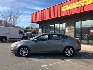2013 Dodge Dart Limited  city NC  Little Rock Auto Sales Inc  in Charlotte, NC