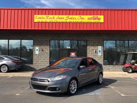 2013 Dodge Dart Limited in Charlotte, NC