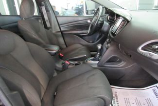 2013 Dodge Dart Limited W/ BACK UP CAM Chicago, Illinois 8