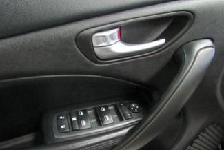 2013 Dodge Dart Limited W/ BACK UP CAM Chicago, Illinois 10