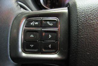 2013 Dodge Dart Limited W/ BACK UP CAM Chicago, Illinois 11