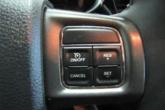 2013 Dodge Dart Limited W/ BACK UP CAM Chicago, Illinois 12