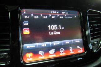 2013 Dodge Dart Limited W/ BACK UP CAM Chicago, Illinois 15
