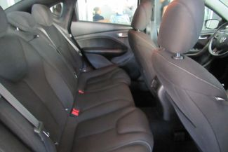 2013 Dodge Dart Limited W/ BACK UP CAM Chicago, Illinois 7