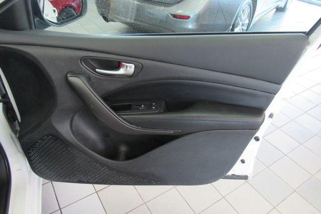 2013 Dodge Dart Limited W/ NAVIGATION SYSTEM/ BACK UP CAM Chicago, Illinois 11